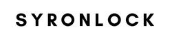 Syronlock Logo